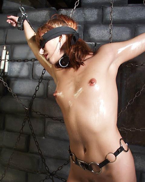 bondage sex chat anleitung penispumpe